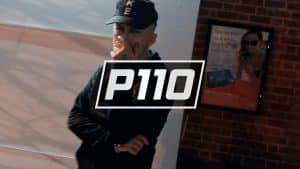 P110 – LJ – Buzzin [Music Video]