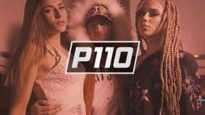 P110 – Murphy – Waveyy [Music Video]