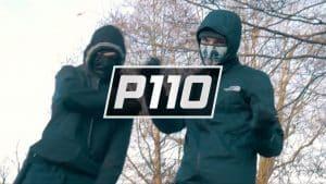 P110 – Rambo x J Kapo – Wrongbridge [Music Video]