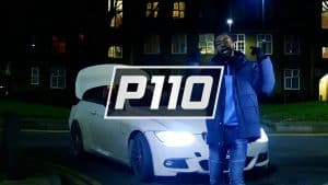 P110 – Young Fresh – Powers [Music Video]