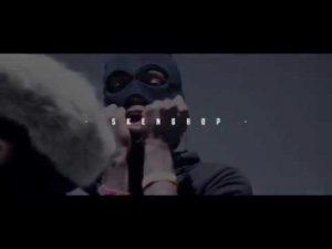 Poundz – SKENGBOP (Music Video) | Pressplay