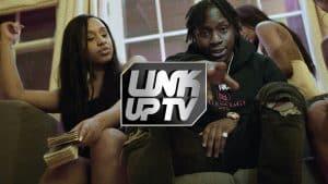RICHYETT – Way More [Music Video] | Link Up TV