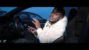 Ricks Deniro – Point To Prove (Music Video) | @MixtapeMadness