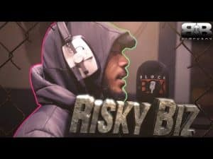 Risky Biz | BL@CKBOX S15 Ep. 149