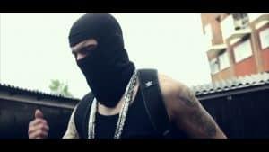 #RMT Hmoney – Bando Livin (Music Video) | @MixtapeMadness