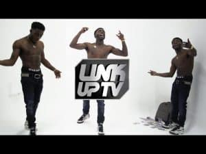Run it up Funds – Feelings [Music Video] Link Up TV