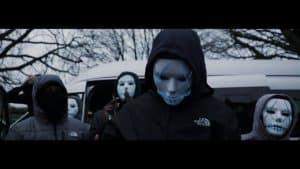 S13 – Gang Bus (Music Video) | @MixtapeMadness