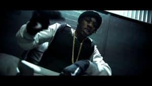 SmuggzyAce – Season Freestyle (Music Video) Prod By L1TheProducer X LaBeats   Pressplay