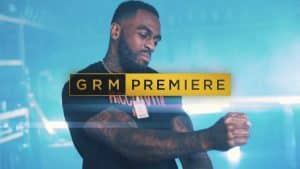 Stardom – Shoebox Money [Music Video] | GRM Daily