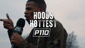 Suverleen – Hoods Hottest (Season 2)   P110