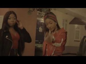 Tee Marnii – Know better Remix | @PacmanTV