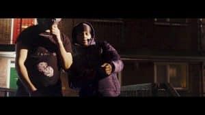 Teebonez – Slide & Bang | @PacmanTV