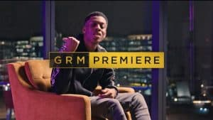 Tranell – Cost A Lot [Music Video] | GRM Daily