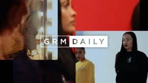 Valus – Japan [Music Video] | GRM Daily