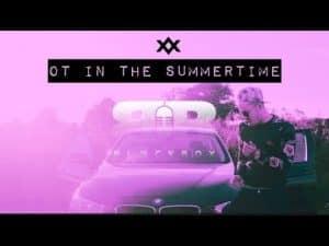 Wilstar – OT [Music Video] BL@CKBOX