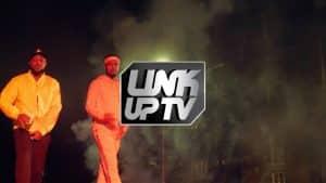 Yaa Pono x Dun D – Control [Music Video] | Link Up TV