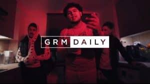 Yacz – Leanin [Music Video] | GRM Daily