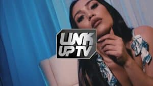 YT9Lives – Seen It All [Music Video] | Link Up TV