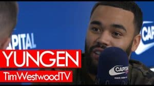 Yungen on Purple Project, Bestie being a huge hit, Play Dirty, Dappy, jounrey in the game – Westwood