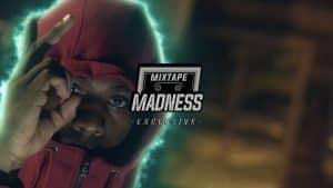 #12World Sav12 – Judas (Music Video) | @MixtapeMadness
