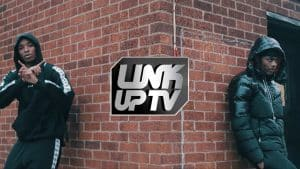 (28s) Movements (SGM) x Young Sykes x Young Dumps (326) – 3 Of the Best [Music Video]   Link Up TV