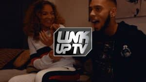 Ace Six (258Gang) – Señorita [Music Video] | Link Up TV