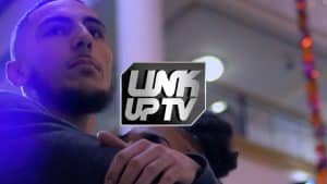 Aimzz – Separate Ways [Music Video] | Link Up TV