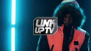 Big Banz – 4 Real [Music Video] | Link Up TV