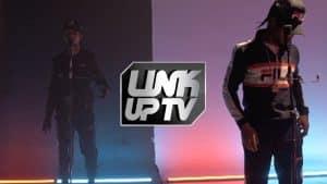 Big Banz – Kick Back [Music Video] | Link Up TV