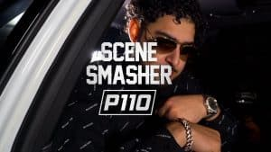 Big Rukkz – Scene Smasher | P110