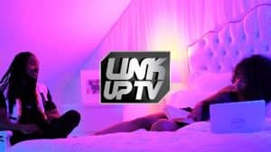 Big Ven – Mine (G.V.O) [Music Video] | Link Up TV