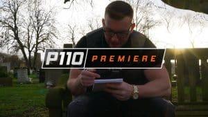 Binz – Letter To Bro  [Music Video] | P110