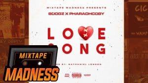 Boogz x Pharaohcoby – Love Song | @MixtapeMadness