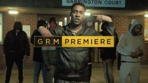 C Biz – Loopy [Music Video] | GRM Daily