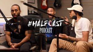 Could You Cancel Michael Jackson? || Halfcast Podcast