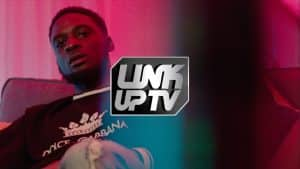 D.O – Hella Foreigns [Music Video]   Link Up TV