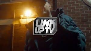 Deeps – All Week [Music Video] Link Up TV