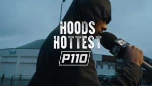 Demzi – Hoods Hottest (Season 2) | P110