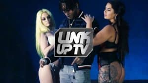 Don Vizzy – White Wash [Music Video] Link Up TV