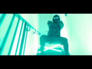 DRILLMINISTER – NO DEAL BREXIT (Music Video) | @MixtapeMadness