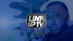 Dufflebag Dozah x Vile Greeze – Warn You [Music Video] | Link Up TV