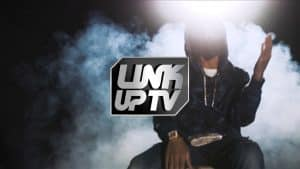 E9 – Jump Out The Ride [Music Video] | Link Up TV