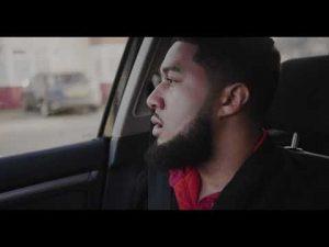 Eljaay Ft. Zeeks – More Than A Million [Music Video] | GRM Daily