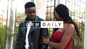 Finesse Image – Remember Me [Music Video] | GRM Daily