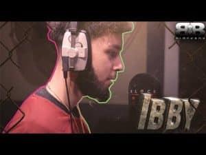 Ibby | BL@CKBOX S15 Ep. 167