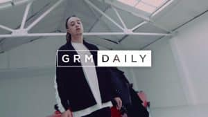 Isaiah Dreads x Micah Million – Who's That Girl [Music Video] | GRM Daily