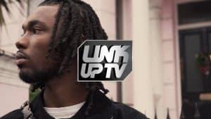 Jiggz x Kay3 – Nadia Rose [Music Video] | Link Up TV