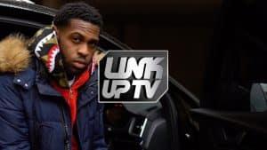 JMunii3 – Bosey [Music Video] @jayormunii   Link Up TV