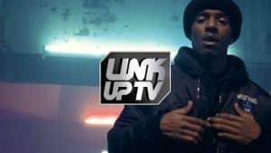 JRiley – Big Dripper [Music Video]   Link Up TV
