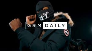 K Bandz – Different Yute [Music Video] | GRM Daily